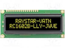 RC1602B-LLY-JWVE
