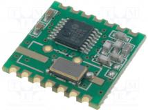 RFM12B-868S2P