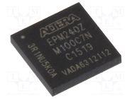 EPM240ZM100C7N