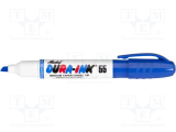 DURA-INK 55 96530