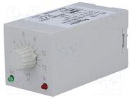 RTX-133 220/230 12SEK