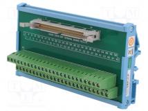 ADAM-3950-AE