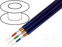 TAS-C803