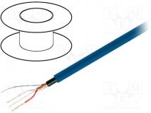 C301 BLUE