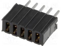 DS1065-07-1*5S8BV