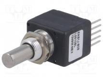 ENS1J-B28-L00128L