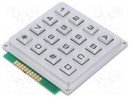 AK-1604-N-SSL-WP-MM-BL
