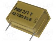 PME271Y410MR30