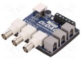 USB DRDAQ