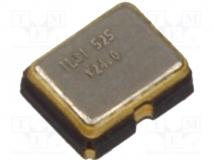 ISM95-3351AH-24.0000
