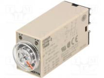 H3YN-2 AC100-120