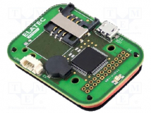 TWN4 MULTITECH 3 BLE WIEGAND OEM PCB