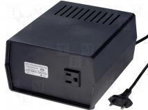 ATST600-230V/115V-001