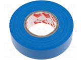 SCAPA-2702-19X25 BLUE
