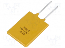 ERF-RG10A1600Z