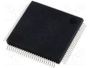 EPM7128SQC100-7N