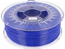 TPU 1,75 SUPER BLUE