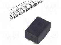 CMDC-9260-2000