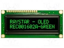 REC001602AGPP5N00001
