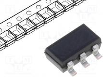 BC807UE6327
