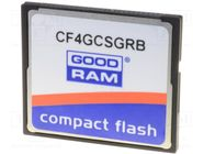 CF4GCSGRB