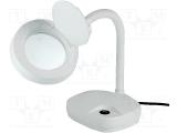 LUP-19-LED