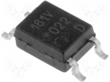 HCPL-817-30DE