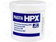 PASTA-HPX-1000