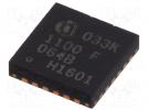 XMC1100Q024F0064ABXUMA1