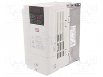LSLV0015 S100-1EOFNM