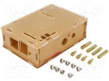 BPI-M1 ARCYLIC BOX