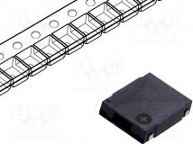 LD-BZEL-T15-14113