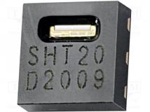 1-100706-01