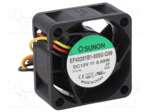 EF40201B1-000U-G99