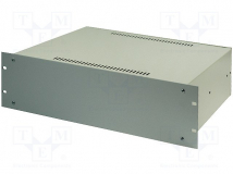 P32180032