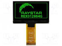 REX012864GGPP3N00000