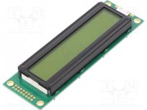 PC2002LRU-BWT-H-Q