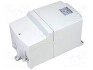 PVS1000/230/110V