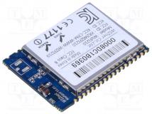 WIZFI210-CA