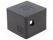 CUBOX-I4X4 + WIFI/BT