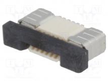 PCA-6K-06-HL-3