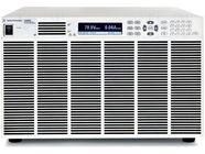 AC6804A