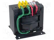 TMM500/A500/230V