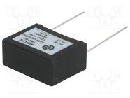 MKP02FH510G-B