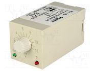 RTX-133 110/127 12SEK