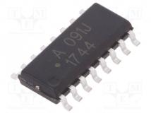 HCPL-091J-000E