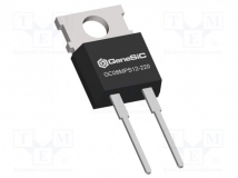 GC08MPS12-220