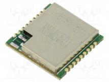 RFM6501W-868S2