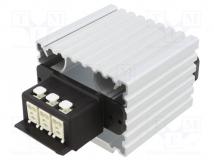 RH-TCO 45W 110-250V
