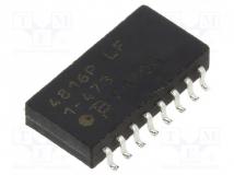 4816P-T01-473LF